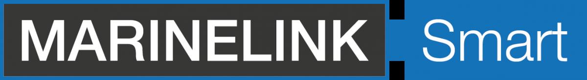 MARINELINK Smart Logo.png